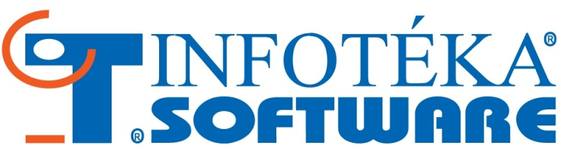 Infotéka Software